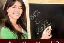 PE - Lesson Plans / Elementary PE lesson plans; PE lesson plans; Physed lesson plans; physical education lesson plans