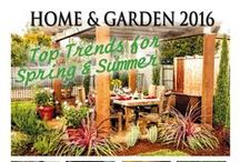 Home Improvement / Every Year we come out with Home Improvement tabs with tips, tricks, and resources for local home improvements.  http://lillienews.com/articles/spring-home-improvement  or  http://lillienews.com/articles/fall-home-improvement