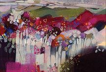 Emma Davis Art