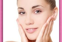 Beauty Tips, Scrubs & Remedies / by Wendy Bolick