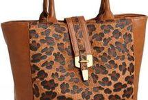 Design bags & more Bags