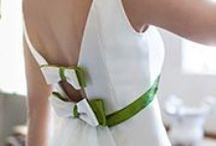 M&G Astrea Collection - Borgomanero - Italy / Abiti da sposa - Really Made in Italy wedding dresses