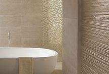 Beautiful Bath Tubs / Baths