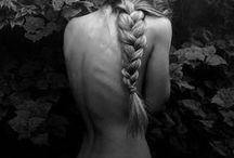 Portraits+Skin