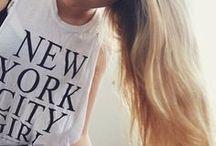 Style :)