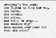 Christian songs&lyrics