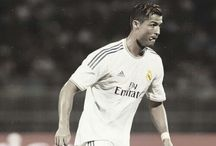 CR7 クラブ:Real