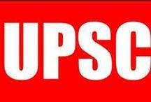StepUp IAS Success Story