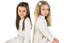 MMDadak sklep / Oferta odzieży dla dzieci http://www.mmdadak.com katalog ubrań dla dzieci na sezon jesień-zima 2014