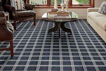Tuftex Carpet Trends