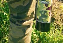#Bromance / #Bromance #wine #men #Bachelor #Groomsmen #wedding #party #guys #males