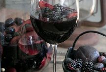 Cocktails, Wine, Booze & Beer! / Cocktails, Wine, Booze and Beer! Everything alcoholic. Drinks and recipes made with alcohol.