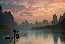Vietnam - Inspiration