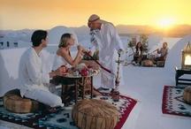 Egypte  / Op de grens van Afrika en Azië ligt het vakantieland Egypte dat de bakermat is van het moderne toerisme. Halverwege de 19e eeuw was Egypte de 'place to be' waar de welgestelden heen moesten om kennis te maken met de herontdekte culturen uit lang vervlogen tijden. Corendon biedt u een compleet aanbod voor een ideale vakantie in Egypte!