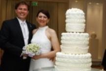 Fotografo Matrimonio_Michele & Maria / Fotografo Matrimonio Per ricevere un invito scrivere a info@nolimitsfoto.com  #fotografo matrimonio #fotografo matrimonio #fotografo #wedding # wedding photographer #fotografo matrimonio italia #fotografi matrimonio www.nolimitsfoto.com