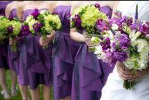 c&a wedding ideas