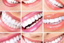 Best Dentist in Dubai / The DentalSPA - A Medical & Dental Center is one of the most reputed Smile Makeover Clinic in Dubai offering Best smile make over in Dubai, Hollywood Smile in Dubai and Laser face lift anti aging in Dubai. / by the DentalSPA Dental and Medical Center
