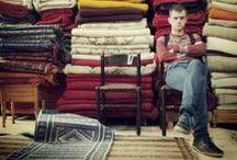 Maroko / #Maroko, #Marocco, #As-Sawira, #Essaouira, #Agadir, #instagram, #photography