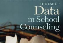 School Counseling / by MercerEducation