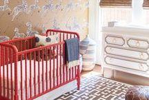 [nurseries bedrooms playrooms]