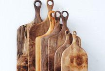 Tableware/kitchen