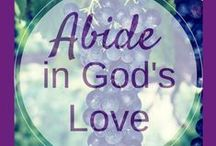 Best of Christian Bloggers @ Holy Mess / Best of the Christian faith and Christian Living Must Follow, Must-Read posts about Christian marriage, parenting, books, crafts, and more. Bloggers: share your best, up to 5 per day. Include Bible memory verses. Christian quotes. Christian inspiration in tough times. Devotions for women.