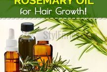 DIY Hair Care Tips   Homemade Hair Masks / Everyone loves to have long lovely and smooth tresses! If you too are envious about people who have beautiful hair and also want to have beautiful hair, then you have come to the right place. Stylenrich brings amazing #DIYHairCareTips & #HomemadeHairMasksRecipes Just For You! Go & Grab it.