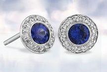 Sapphires / Stunning Sapphires