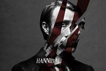tv | hannibal