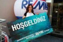 MERVE ÇELİK MIX / MERVE ÇELİK 532 650 33 13 #gayrimenkul #remax #istanbul #kurtköy