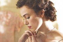Keira Knightley movies