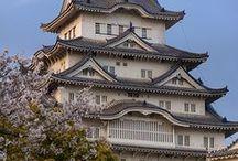 Japan ●