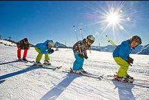 idealo   Winterurlaub / Ihr wollt im Winter Skifahren oder Snowboarden und kauft gerade die Ski oder weitere Ausrüstung dafür? Hier erfahrt Ihr, was ein Winterurlaub samt Skiausrüstung kostet und welche Wintersport-Artikel gerade im Trend sind. http://bit.ly/1O5XVIj
