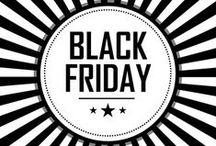 idealo   Black Friday / Der Black Friday ist das größte Shoppingevent des Jahres. Jedes Jahr am Freitag nach Thanksgiving geben Händler off- und online hohe Rabatte auf diverse Produkte. Nicht nur für Schnäppchenjäger DAS Highlight.