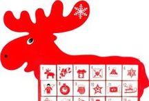 idealo ♥ Weihnachten / Hier findet Ihr Ideen für #Weihnachtsgeschenke für Familie und Freunde, Bastel-Anleitungen für #Adventskalender, Tipps für die #Weihnachtsdeko und natürlich die Weihnachtswünsche der idealos! Lasst Euch inspirieren und genießt die Weihnachtszeit! Wir wünschen Euch frohe #Weihnachten!