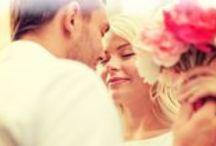 idealo ♥ Valentinstag / Selbstgemacht oder besonders wertvoll? Wir zeigen Euch romantische Geschenke zum Valentinstag für Sie und Ihn. Weitere Ideen findet Ihr auf idealo.de: bit.ly/1JIoQ1B