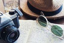 idealo   Reisekalender / 12 Monate, 12 Urlaubsziele – In unserem Reisekalender findet Ihr Inspirationen fürs ganze Jahr und den günstigsten Zeitpunkt, um Flüge dorthin zu buchen. Jetzt Flugangebote vergleichen: http://flug.idealo.de/