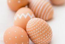 Easter | Spring