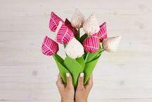 idealo ♥ Muttertag / Ob selbstgemacht oder selbst-gekauft – Hauptsache mit einer ordentlichen Portion Liebe. ;) Zum Muttertag haben wir ein paar Geschenkideen, um mit die beste Frau von Welt (Mutti!) zu verwöhnen.