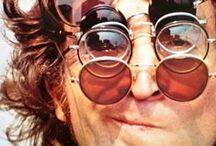 John Lennon:  75th Birthday Concert