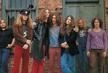 Lynyrd Skynyrd: One More For Our Fans