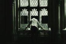 ch | Draco Malfoy