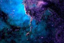 WIP | moondust