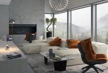 Interior Design W.O.W!