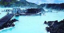 Travel >> Island