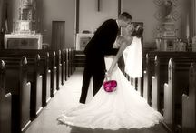 Wedding Ideas / by Bev Lukoni-Arnold