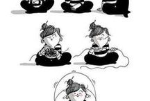 Psicología ilustrativa