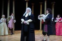 School of Theater Arts
