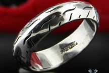 Tire Ring