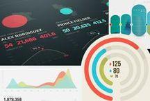 { infographics }